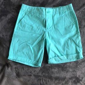 Women's Gap Bermuda shorts